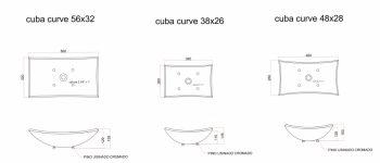 CubasCurve-7c499cc748f8ef5716d8db66f3f82052