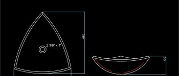Desenho+Tcnico+-+Cuba+Trill-b9462316ceb6fc0b7f135882c4aef3c2