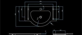 Desenho+Tcnico+-+Lavatrio+Square-30a961df197d0b0ca3841ef02333ebcd