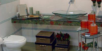 canoa incolor_ornamentare
