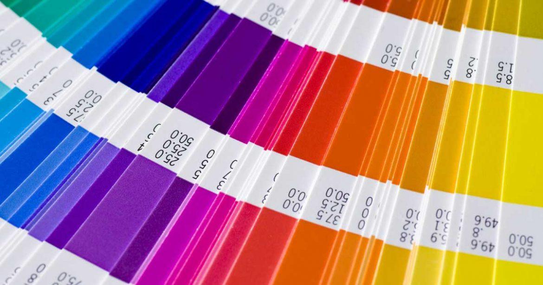 O Insituto Pantone já está definindo as cores que serão tendência em decoração de ambientes para 2018