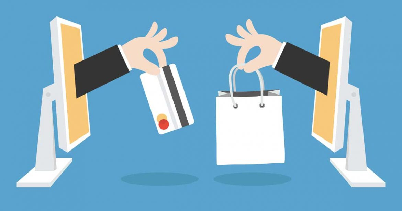 A internet mudou os hábitos de consumo. Hoje, os consumidores pesquisam antes de comprar e não dependem tanto dos vendedores.