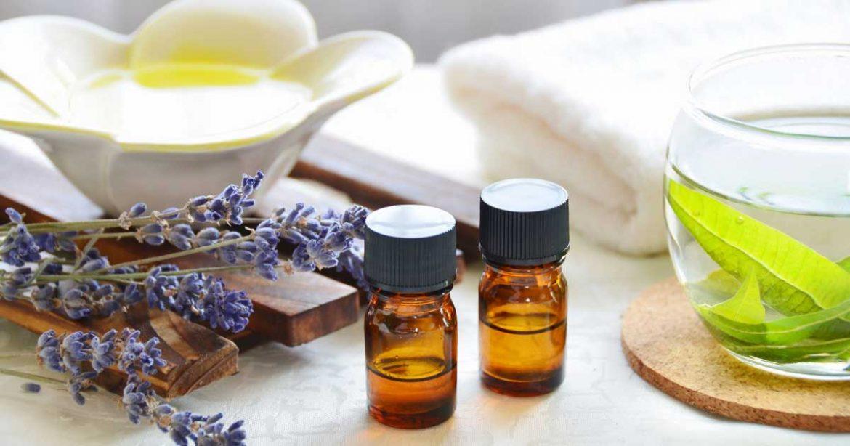 Veja os principais benefícios que a aromaterapia traz para sua saúde e bem-estar
