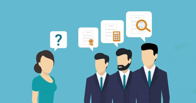 As vendas consultivas vão de encontro com as necessidades dos clientes, o que faz aumentar o volume de vendas.