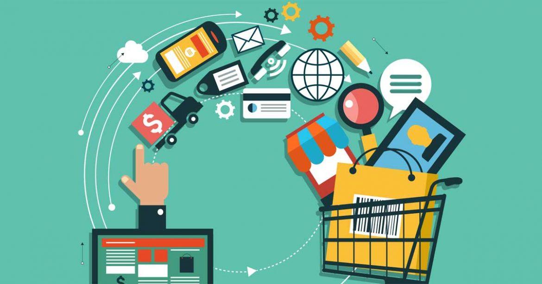 12 especialistas ensinam como aumentar as vendas em sua loja virtual