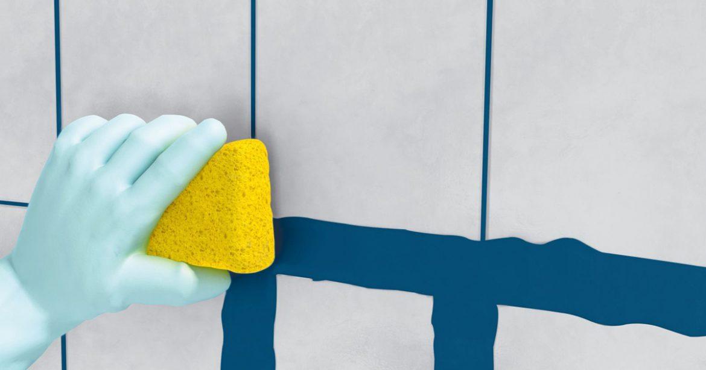 Uma planilha resolve todos os problemas que podem acontecer na reforma de um banheiro