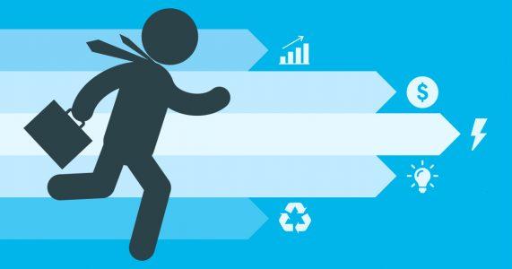 5 táticas para sua loja de materiais de contrução ser mais competitiva